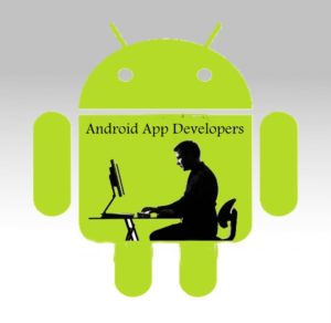 android-app-developers